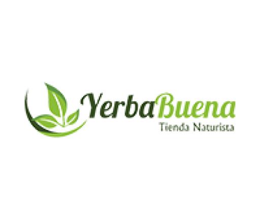 YERBA BUENA TIENDA NATURISTA