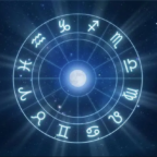 HOROSCOPO ABRIL 2020