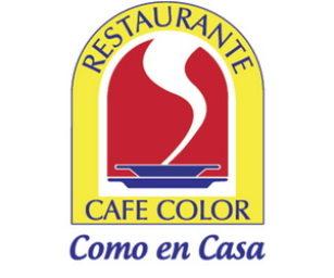 CAFE COLOR RESTAURANTE