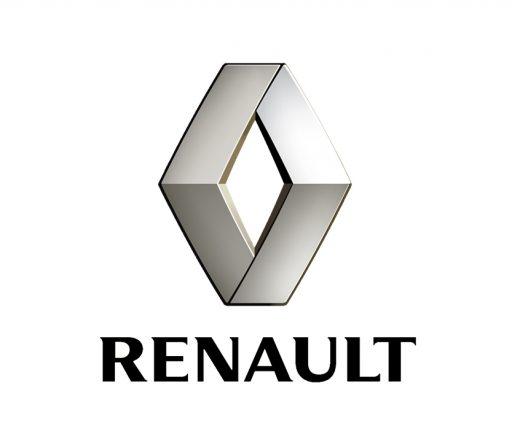 RENAULTH